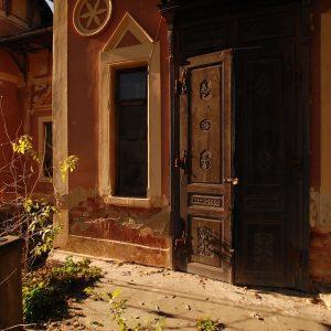 179_sj-ii-a-b-05147-2mishu-vass_magyarzsombor_zsombory-kastely.jpg