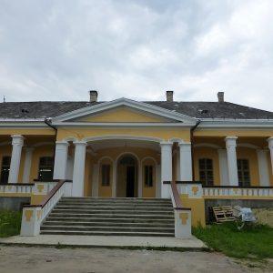 258_sandorhomok_kovats1.jpg